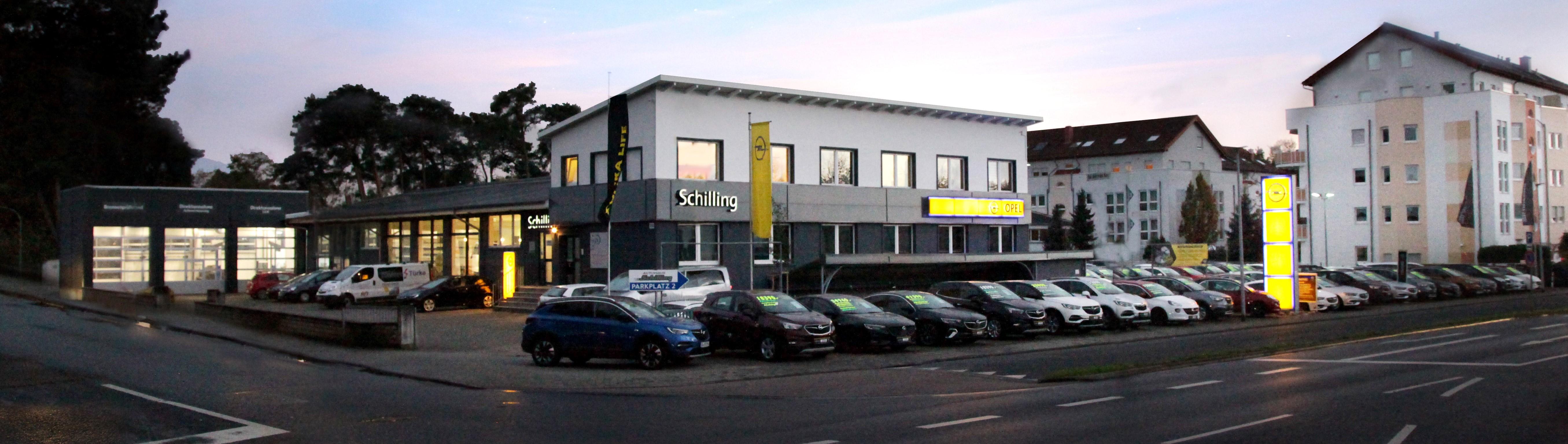 Autohaus_Schilling_2019-2